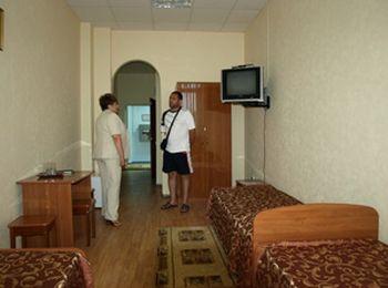 Доступные цены на номера мини-гостиницы вокзала