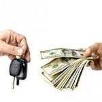 Как и в каких компаниях можно арендовать автомобиль в Сочи?