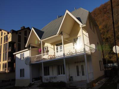 Аренда жилья по доступной цене