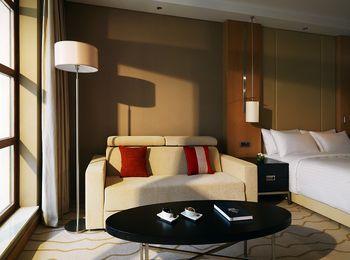 Светлые комнаты со всеми удобствами