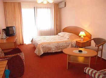 Уютные светлые комнаты