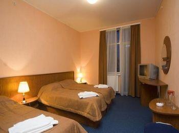 Уютные и чистые комнаты